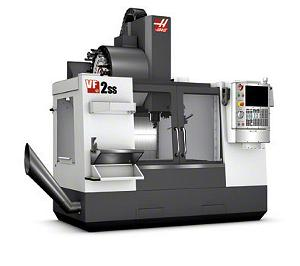aptprecisioninc-haas-machine